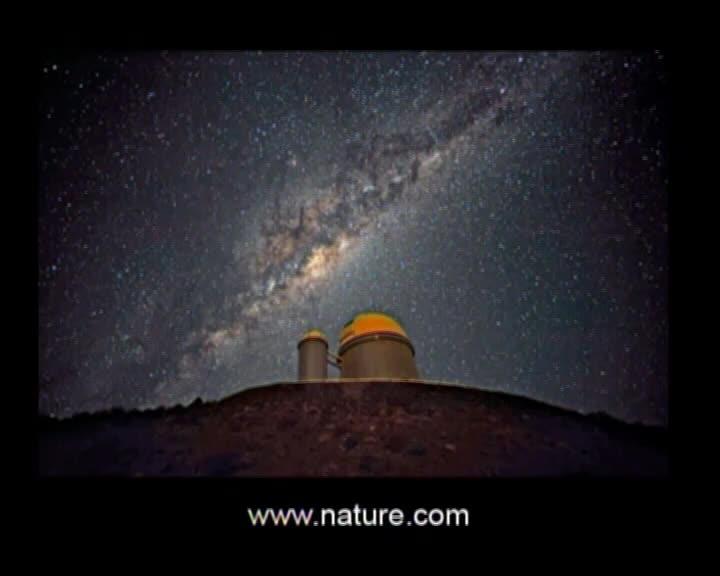 Science News – 2012/11/30