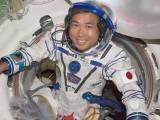 JAXA ภารกิจวิจัย สุดขอบฟ้า ตอนที่ 1 รู้จักกับโครงการ The Student Zero-gravity Flight Experiment Contest