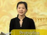 ศัพท์วิทย์กึ่งสำเร็จรูป – โปรไบโอติกส์ (Probiotics)