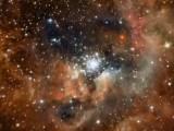 ฮับเบิลคาสท์ : ไขปริศนาจักรวาลกับฮับเบิล ตอนที่ 9 : ดาวฤกษ์ตายแล้วเกิด ในกระจุกดาวพิเศษสุด