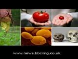 Science News – 2014/01/07
