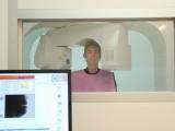 DentiiScan ซีทีสแกนเพื่อทันตกรรม