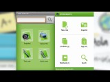 Mr. AppMan ตอน Evernote