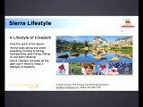 CrowdFunding Asia 2015 – Pitch Perfect – Sierra Lifestyle