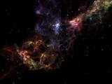 ฮับเบิลคาสท์ : ไขปริศนาจักรวาลกับฮับเบิล ตอนที่ 64 : ทุกอย่างจบลงด้วยการระเบิด !