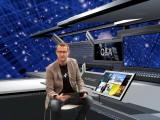 ฮับเบิลคาสท์ : ไขปริศนาจักรวาลกับฮับเบิล ตอนที่ 79 : ดร. เจ ตอบคำถาม ตอนที่ 2