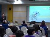 การพัฒนาการใช้ประโยชน์จากโปรไบโอติกในประเทศไทย