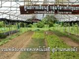 พลังวิทย์ คิดเพื่อคนไทย ตอน รวมพลังถ่ายทอดเทคโนโลยี สู่บ้านหนองมัง