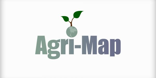 ระบบแผนที่เกษตรเพื่อการบริหารจัดการเชิงรุกออนไลน์ (Agri-Map Online)