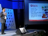 Open Innovation & Business Integration
