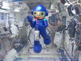 พลังวิทย์ คิดเพื่อคนไทย ตอน ไอเดียเยาวชนไทย ไปทดลองในอวกาศ