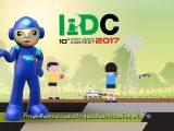พลังวิทย์ คิดเพื่อคนไทย ตอน การแข่งขันออกแบบและสร้างหุ่นยนต์แห่งประเทศไทย ครั้งที่ 10