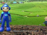 พลังวิทย์ คิดเพื่อคนไทย ตอน จุลินทรีย์ย่อยสลายสารพิษตกค้างทางการเกษตร