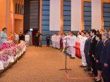 พิธีเปิดงานประชุมวิชาการ สวทช. ประจำปี 2561