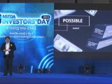 NSTDA Investors' Day 2018 – Investment Pitching Session