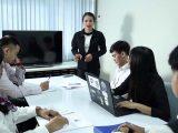 โปรแกรมสนับสนุนการพัฒนาเทคโนโลยีและนวัตกรรม (ITAP)