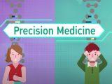 Precision Medicine การแพทย์แม่นยำ